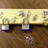 San Francisco Lock And Key