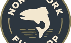 North Fork Fly Shop & Outfitters Inc.