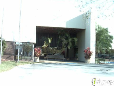 Tropitone Furniture Co Inc 1401 Commerce Blvd Sarasota Fl 34243 Yp