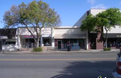 Kids Only - Los Altos, CA