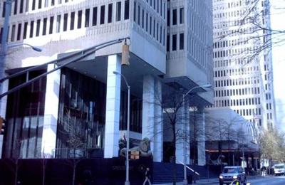 German Consulates General - Atlanta, GA