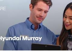 Murdock Hyundai of Murray - Murray, UT