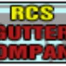 Rcs Gutter Co