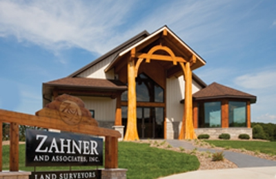 Zahner and Associates, Inc. - Perryville, MO