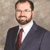 Scott Parson - State Farm Insurance Agent