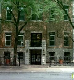 Navigant Consulting, Inc. - Chicago, IL