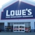 Lowe's Home Improvement