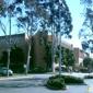 Macy's - San Diego, CA