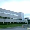 Kaiser Permanente Interstate Medical Office East