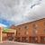 Holiday Inn Express Santa Fe Cerrillos