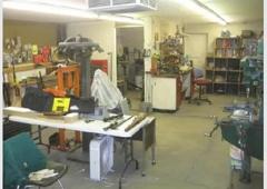 Accuracy Gun Shop, Inc - Las Vegas, NV