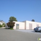 Vet Internal Med Service - Fremont, CA