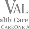 Valley Health Care Center