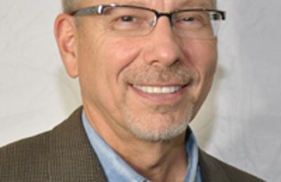 Dr. Jeffrey Allen Lins, MD - Beaver, PA