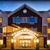 Staybridge Suites Detroit - Novi