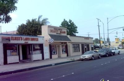 Quality Care Prosthetics & Orthrotic - Anaheim, CA