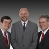 Cain & Herren Attorneys