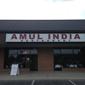 Amul India - Dublin, OH