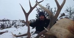 Boulder Basin Outfitters - Cody, WY