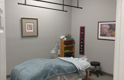 Elite Massage - Addison, TX. Several types of massage available