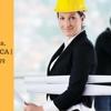 Happy Investments, Inc. Burbank CA