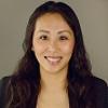Anpu Stephens - TIAA Wealth Management Advisor