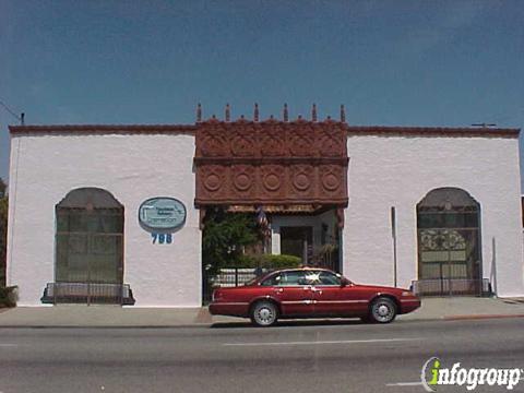 Neptune Society 798 S 2nd St San Jose Ca 95112 Yp Com