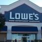 Lowe's Home Improvement - Albuquerque, NM