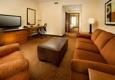 Drury Inn & Suites Denver Westminster - Westminster, CO