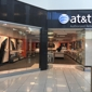 AT&T Store - Cherry Hill, NJ