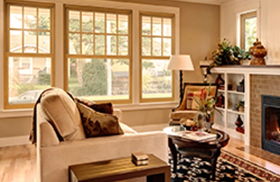 Ecoview Windows And Doors Jacksonville Fl
