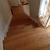 J & M Hardwood Floor