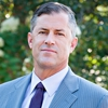 Christopher Ayer - Ameriprise Financial Services, Inc.