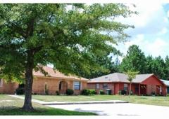 Wedgewood Apartments - Hinesville, GA