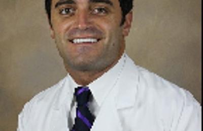 Wissam Khattar M MD - Hattiesburg, MS