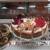 Elm Street Bakery