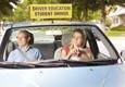 EZ Learning Driving School - Winter Garden, FL