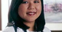 Dr. Susan E Hamada, MD - South Elgin, IL