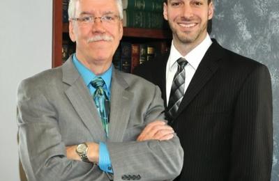 Ryan Family Law P.C. - Elgin, IL
