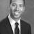 Edward Jones - Financial Advisor: Jason Robinson