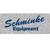 Schminke Equipment