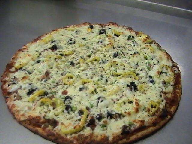 Piezanos Pizza 5389 Rockville Rd, Indianapolis, IN 46224 - YP.com