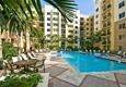 Solmar on Sixth Luxury Apartments - Fort Lauderdale, FL