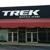 Trek Bicycle Store - Greenville