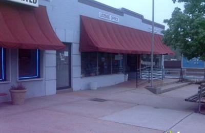 Affton Licenses Office - Saint Louis, MO