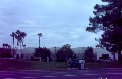 Aegis Electronic Group Inc - Gilbert, AZ