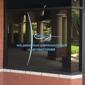 Wilmington Reprodutive Lab - Wilmington, NC