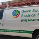 Green Source Electrical Services, Inc.