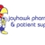 Jayhawk Pharmacy & Patient Supply
