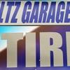 Schultz Garage Inc